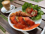 Best_cafe_in_singapore,good_cafes_in_singapore,restaurants_in_tiong_bahru,cafe_near_tiong_bahru,cafe_in_singapore.
